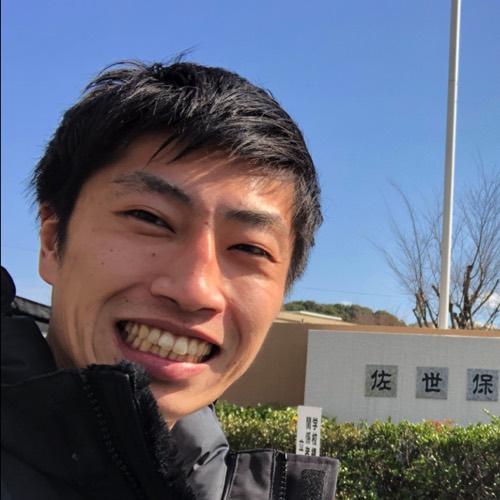 yoshikaharasaki.jpg